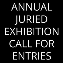 82d39893_bayarts_call_for_entries.jpg