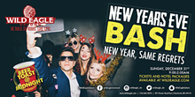 bbc36527_new_years_eve_bash_wes.png