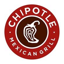 5044ef38_chipotle_logo.jpg