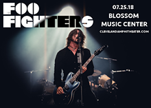 32ed9417_foo-fighters-image.png