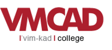 01fbc360_vmcad_logo_2015_signature.png
