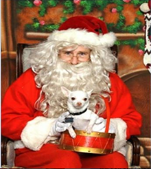 50b46bf6_pic_with_santa.png