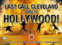 9edab972_last_call_cleveland_goes_to_hollywood_spot.jpg