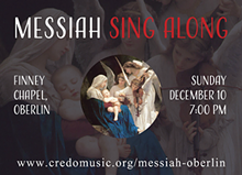 cb60affa_messiah_sing_along_oberlin_dec_10smaller.png