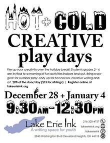 09ea9e16_creative-play-days.jpg