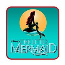 376fc491_little_mermaid.jpg