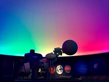 a4bf3953_colorful_planetarium.jpg