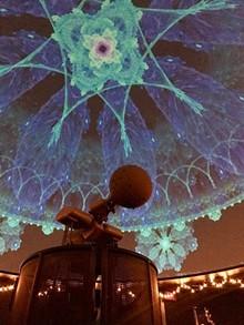52c666d5_winter_planetarium.jpg