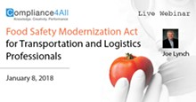 af866f6c_food_safety_modernization_act_for_transportation_an.jpg