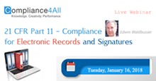 8d418e9e_21_cfr_part_11_compliance_for_electronic_records_and_signatures.jpg
