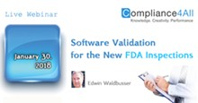 c5ba6468_software_validation_for_the_new_fda_inspections.jpg