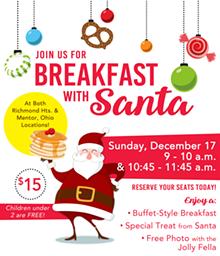e90fa61e_breakfast_with_santa_fb.png