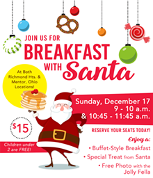 d23c7240_breakfast_with_santa_fb.png
