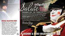 1492b017_military_salute_dec_9.jpg