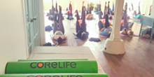4563021b_corelife_yoga_pic.png