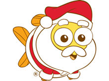 9974242a_gss_christmas.png