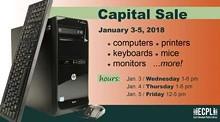 0b6015e5_capital_sale.jpg