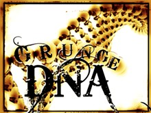 a810ed85_grunge_dna.jpg