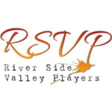 34b02f90_rsvp_logo.jpg