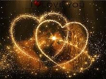 d3b79c98_hearts.jpg
