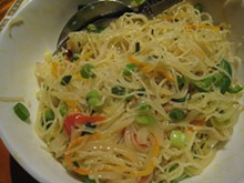 1200px-singapore_style_noodles-_wiki.jpg