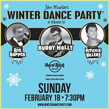 06eca336_winter_dance_party_600x600.jpg