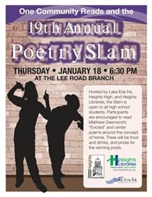 47b879f0_19th-annual-poetry-slam-2018-page-001.jpg