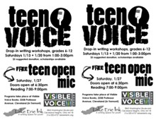 f83c7aa3_workshops-and-open-mic-at-visible-voice-jan-2018-v2-page-001.jpg