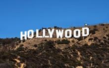 hollywood_sign_zuschnitt_.jpg
