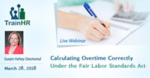 34d5df31_calculating_overtime_correctly_under_the_fair_labor_standards_act.jpg