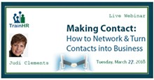 f312bf42_making_contact_how_to_network_turn_contacts_into_business.jpg