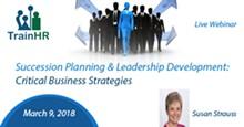 3647fa1c_succession_planning_leadership_development_critic.jpg
