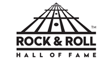 38803783_rockhall.png