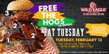 084d3fc2_website-fattuesday5.png