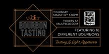 baa084ed_eventbrite-bourbon.png