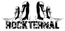 c2bfeedd_rockternal.jpg
