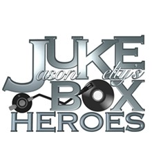d7a08343_jukebox_heroes.jpg