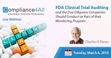 5981d3d7_fda_clinical_trial_auditing_and_the_due_diligence_companies_.jpg