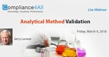 9ccf1af8_analytical_method_validation.jpg