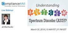 8d0b9a0a_understanding_autism_spectrum_disorder.jpg