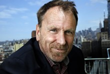 colin_quinn_color_1_courtesy_of_pam_loshak.jpg
