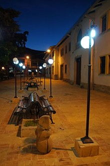 the_plaza_at_sunset_samaipata_bolivia_-_wiki.jpg