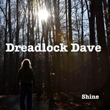 4a76158a_dreadlock_dave_shine_cover.jpg