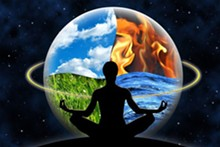 9f3f0c8d_solar_system_yoga.jpg