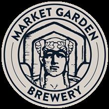 abf718dc_mgb-beer-icn-gen.png