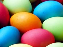 f5a1ccaf_easter-eggs.jpg