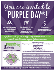 1d8fa130_solon_purple_day_party_flyer_2018.png