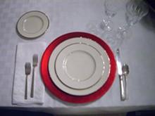 veggie_meal_wiki.jpg