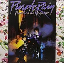 prince_vinyl.jpg
