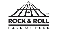 8040d3b2_rockhall.png